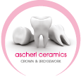 Ascherl Ceramics - Crown & Bridgework
